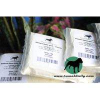 Refill 1kg Susu Kambing Ettawa Goat Milk + Honey Untuk Anjing Kucing