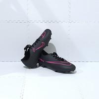Sepatu BOLA Dewasa NIKE MERCURIAL X Size JUMBO 44 45 46 Murah JCBJ358