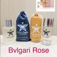 Bulgari Rose