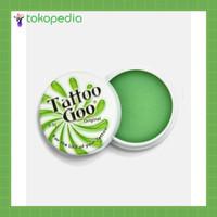 [EXYDOF] TATTOO GOO SALVE 9,3GR - TATTOO AFTERCARE