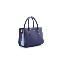 Brooke Satchel Bag M