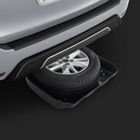 Cover Ban Serep Toyota Innova Reborn Original Toyota Accessories