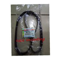 timing belt l300 bensin lama old original