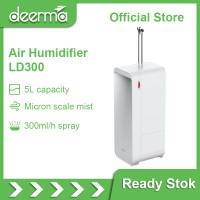 Deerma LD300 Air Humidifier 5L Smart Aroma Diffuser