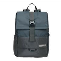 THULE Departer TDSB 113 Tas laptop Backpack 23 L - Dark Slate