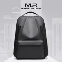 MARK RYDEN Original Backpack Anti Theft - Tas Ransel MR-5815