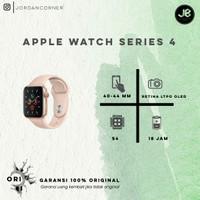 Apple Watch Series 4 Size 40mm