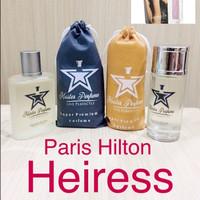 Master Perfume - Heiress Paris - inspired ~ EXTRAIT DE PERFUME