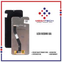 LCD XIAOMI REDMI 8 A / 8A FULLSET TOUCHSCREEN