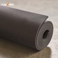 MaxxMMA Lightweight Yoga Mat 3MM (PY03)
