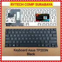 Keyboard Asus TP203 TP203N TP203NAH VIVOBOOK FLIP 12 SERIES