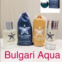 Master Perfume - BULGARI AQUA - inspired ⁃ EXTRAIT DE PERFUME