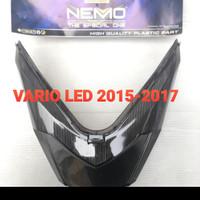 Variasi Mika Lampu Stop Motor Honda Vario 125 New-150 Fi Esp Terlaris.
