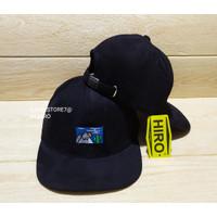 [COD]Topi Baseball Bordir SKYMO Original/Topi Skymo Bordir/Topi Distro