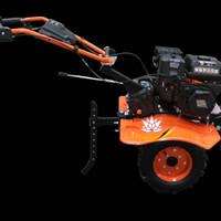 Mesin Bajak Mini Tiller MST 800 MST800 MATARI iGX200 7hp 7Pk