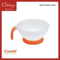 Combi - BL Baby Feeding Bowl (SEA)