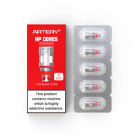 Coil Artery Pal 2 Pro Nugget AIO 100% Authentic