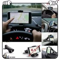 JOYSEUS GPS HOLDER HP CAR HOLDER CAR HOLDER PHONE HOLDER HD15