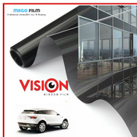 KACA FILM VISION UV400 BERGARANSI RESMI