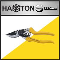 gunting dahan haston 1353-002