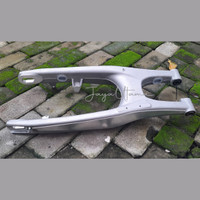 Replika Original Swing Arm KTM 250 Import