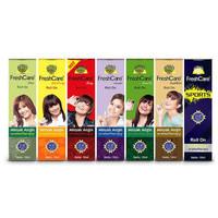 Fresh Care Aromatherapy | Freshcare Aroma Therapy Roll On Press Minyak