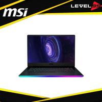 Laptop Gaming MSI GE66 Raider 10UE 277 i7-10870H/16GB/1TB SSD/RTX3060