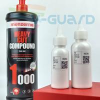 Menzerna HCC Heavy Cut Compound 1000 REPACK