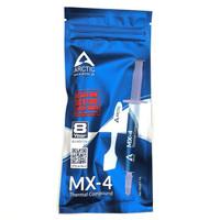Thermal paste Arctic MX 4 Original 4gr Asli Ori pasta prosesor MX4