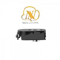 Aegis Boost Pro 510 Adapter- Authentic