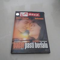 Film VCD Badai Pasti Berlalu
