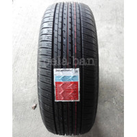 Ban Bridgestone Dueler HL D33 235/60 R18