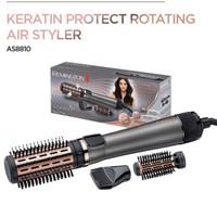 Remington AS8810 Keratin Protect Rotating Air