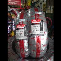 Paket FDR Sport XR EVO 100 80 & 80 80 ring 14 ban tubles motor matic