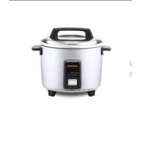 Panasonic Rice Cooker SRY10FG - Putih