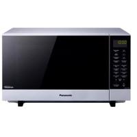 Panasonic NNGF574MTTE – Microwave - ORI