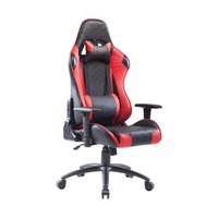 Kursi Gaming Xaber / Kursi Game / Gaming Chair