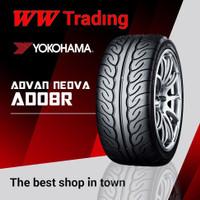 Ban Yokohama Advan Neova AD08R 205/50 R15 86V / 205 50 15