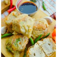 Tahu Bakso Homemade Lot10