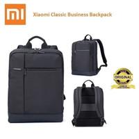 Tas Ransel Laptop Xiaomi Backpack Pria Wanita Xiomi Bag Original