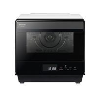 Panasonic NUSC180BTTE Microwave - ORI