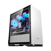 NEW PC GAMING Ryzen 5 3500X/GTX 1660 /DDR4 16GB/SSD/HDD