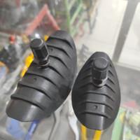 Stoper Ban Trail Model KTM 18-21