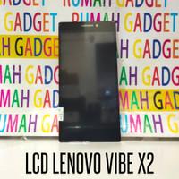 LCD LENOVO VIBE X2 FULLSET TOUCHSCREEN