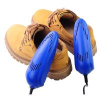 Vacuum Sepatu / Pengering Sepatu / Vakum Sepatu