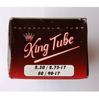 Ban Dalam King Tube 250/275-17