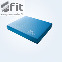 AIREX balance pad/ Training /exercise/gym/children /