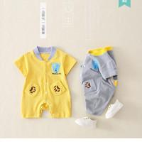 Jumper Anak Impor Unisex Laki Perempuan Bayi Murah Baju Imlek