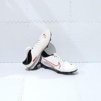 Sepatu BOLA Dewasa NIKE Size JUMBO 44 45 46 Murah RRJBB052