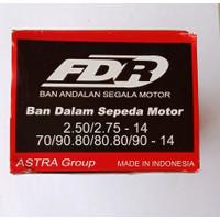Ban Dalam FDR 250/275-14